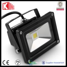 Hot Sale Bridgelux Chip High Quality 50W LED Flood Light