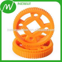 Multi-Anwendungen OEM Kunststoff-Getriebe