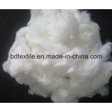 Recycled Hollow Conjugate Non-Siliconized Polyester Staple Fiber