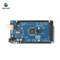 Professional layout Low price sd card reader pcb assembly