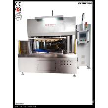 Multi-Horn Ultraschall-Schweißmaschine aus China (NS-DT-35025)