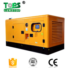 Top Quality Silent Soundproof Diesel Generator set
