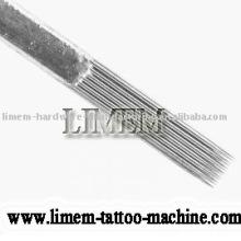 Tattoo needle