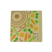 Colored Cutting Board Lead Free