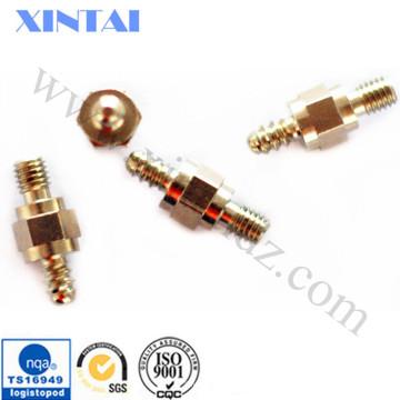 Customized Precision CNC Machining Parts