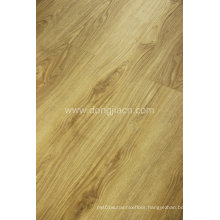 Natural European Colour Synchronized Surface Laminate Flooring with Water Resistance HDF 14712