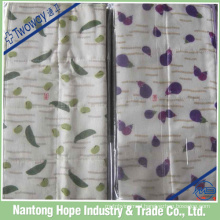 Cotton Fiber Cleaning Cloth