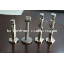 Aluminium Vorhanghalter