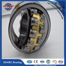 SKF Good Performance Spherical Roller Bearing (23276CACK/W33)