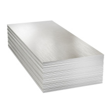 Steel for the food industry hot rolled stainless steel sheet