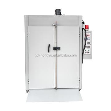 Four de chauffage à température constante Séchoir industriel Équipement de chauffage électrique