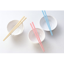 Melamine Colorful House Style Chopstick