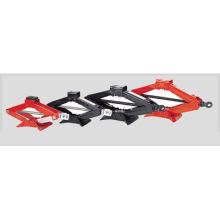Ножницы (T10108-T10109-T10115-T10120)