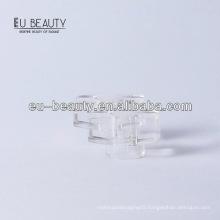 T shape Surlyn perfume cap for bottles