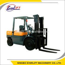 3m 4.5m 5m 6m 5 tonnes diesel chariot élévateur prix