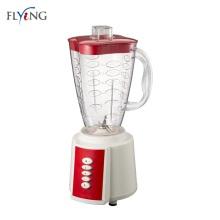 Kitchen Appliance Electric Food Blender Machine Tools