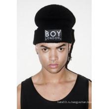 Установленная шапочка для мальчика (XT-B038)