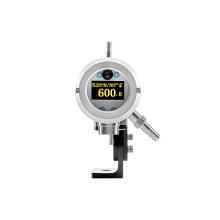 Sensores de temperatura para la temperatura de los gases de escape