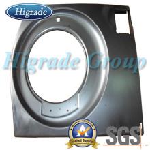 Máquina de estampación de herramientas (HRD-J10061)
