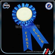 R-19 benutzerdefinierte Graduierung Band Auszeichnungen