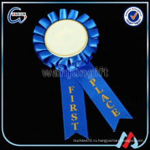 R-19 награды за выдающиеся ленты