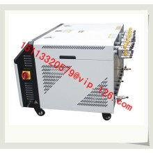 3-in-1 Water-oil Molding Injection Heaters