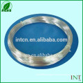 purity assay test report available ASTM 17 silver wire 99.99