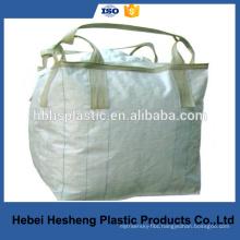 1 ton pp jumbo bag wholesale price