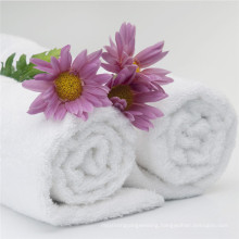 Thick and Big Hotel Bath Towel (WST-2016004)