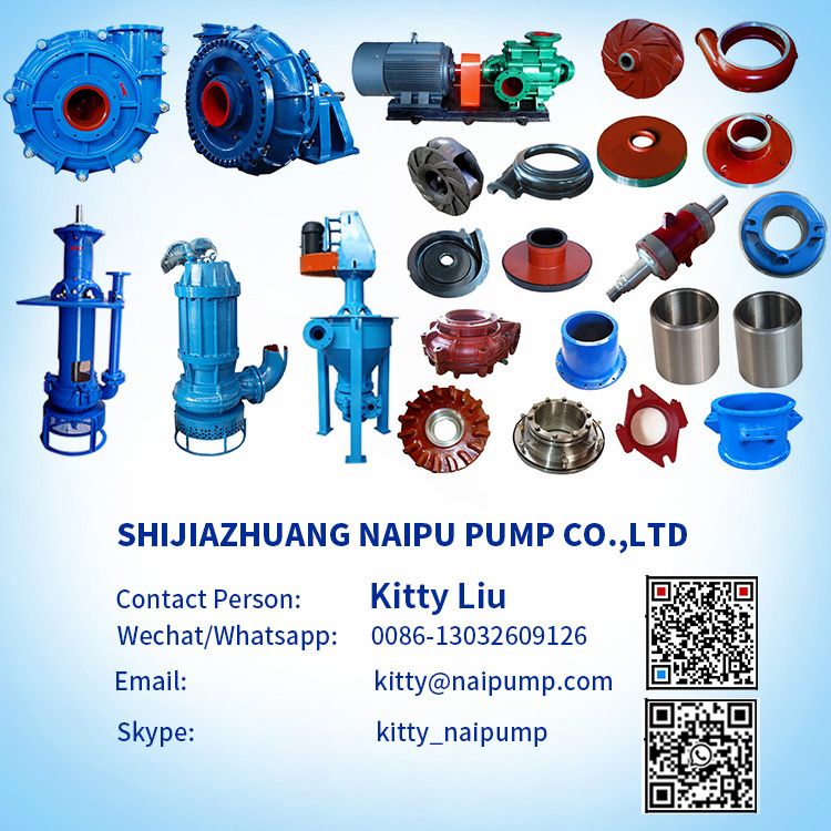 Slurry-Pump-Sales