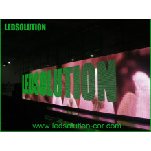 25mm LED Videowand Displpay