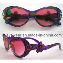 New Fashion Sunglasses for Teen Age (LT048)