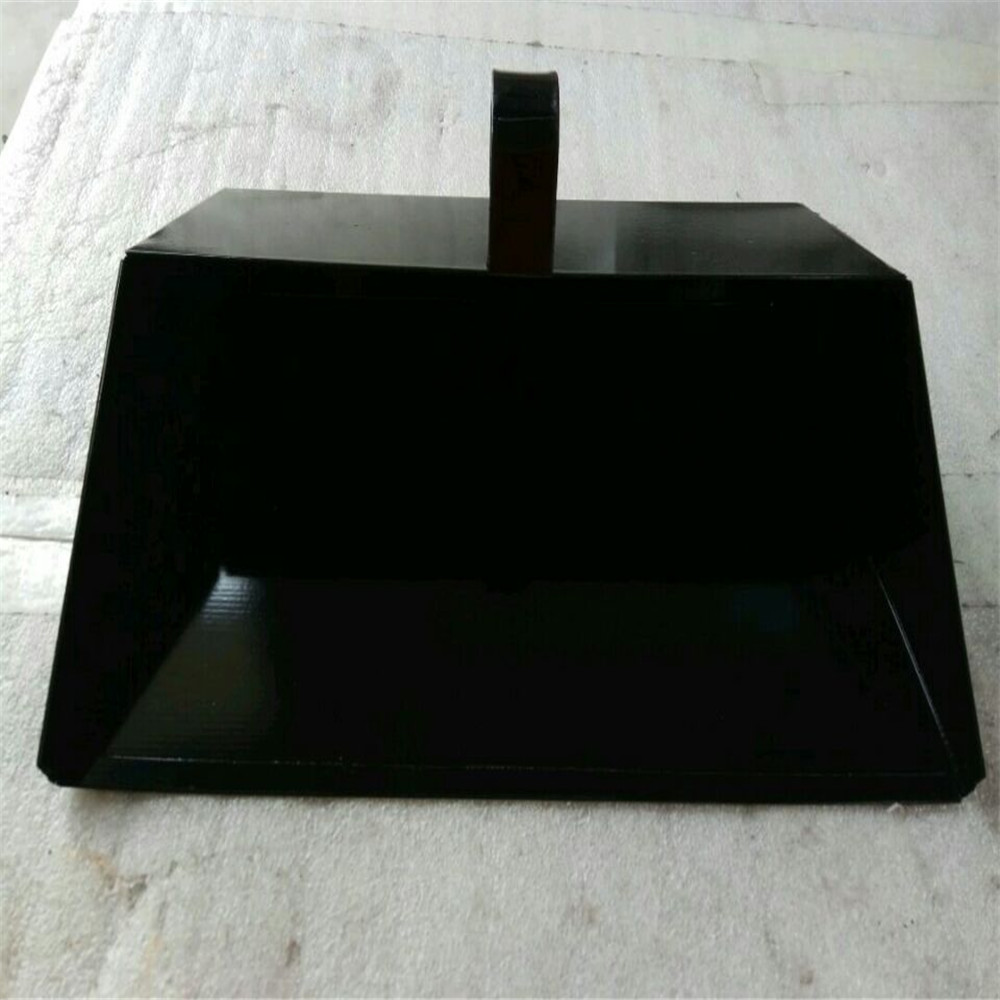 Powder Coating Metal Dustpan