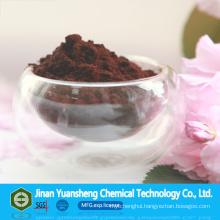 Sodium Lignosulfonate Especially for Coal Briquette Binder Powder