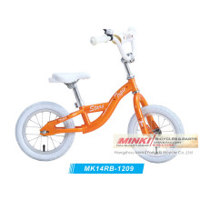 Kids Balance Bike Running Bicycle (MK14RB-1209)