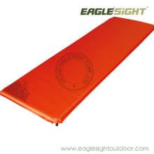 Aufblasbare Air Mat für Wandern / Outdoor