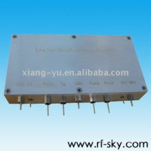 PA-30-400-40-45 60W 1.5 Input VSWR 30-400MHz Uhf Amplifier component design