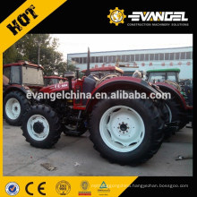 Lutong Brand Tractor LT504 mini tractor Price