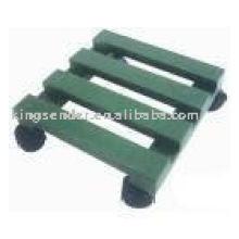 tool cart (TC0019)