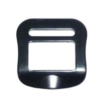 AR026-1 Fivela de alumínio grossa de 3 mm