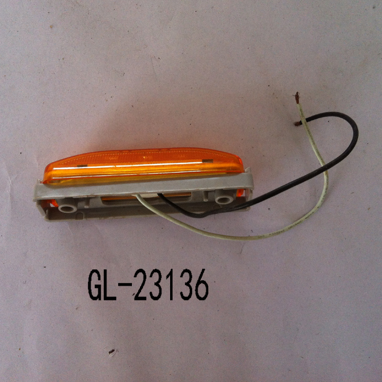 Automotive LED Lighting for off Road