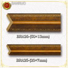 Moulage en plastique Banruo (BRA26-7, BRA25-7)