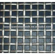 Valla de malla de alambre prensado con precio competitivo en la tienda (fabricante)