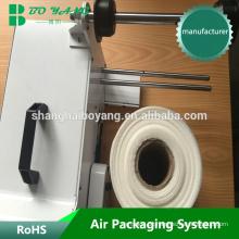 Gute Qualität Inflator Maschinen machen Maschinen in China