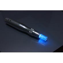 Factory Supply Color Derma Pen LED Derma Roller