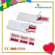 Klebebandage Kit (PH4352)