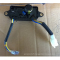 BISON(CHINA) Generator Spare Parts Supplier AVR For Generator Set