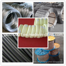 Duct Wire
