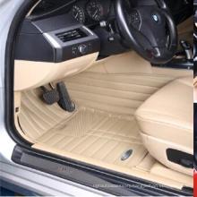 Car Carpet Full Surround PVC Leather XPE