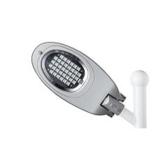 100w High Lumens Nichia Outdoor Ip65 Solar Led Street Light Price